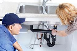 Jobs In Plumbing USA - Jobs in Plumbing
